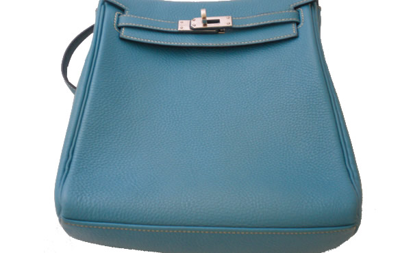 鞄の染め直しAfter